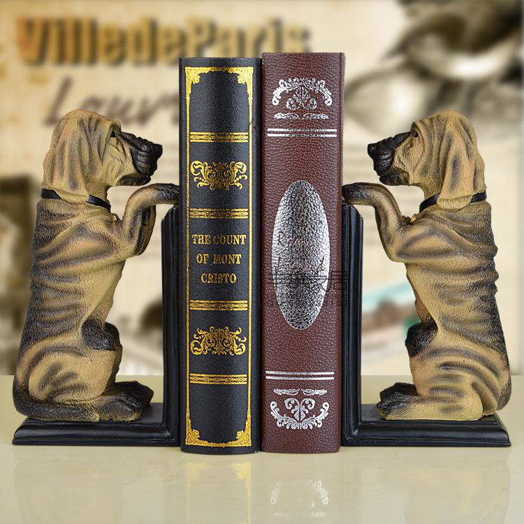 Fashion vintage resin bookend decoration bookend book end home decoration prateleira para livrosFashion vintage resin bookend decoration bookend book end home decoration prateleira para livros