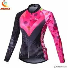 Bicycle Cycling-Shirt Bike Riding-Clothing Jacket-Design Mtb Long-Sleeve Lightweight