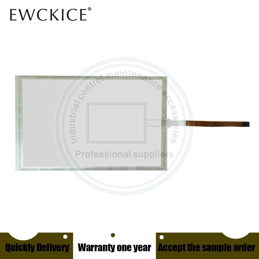 NEW TP1500 Comfort 6AV2 124-0QC02-0AX0 6AV2124-0QC02-0AX0 HMI PLC touch screen panel membrane touchscreen