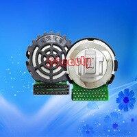 Alta qualidade New Original Da Cabeça de Impressão cabeça de Impressão Da Cabeça de Impressão Compatível Para Fujitsu DPK300 DPK310 DPK330 DPK700