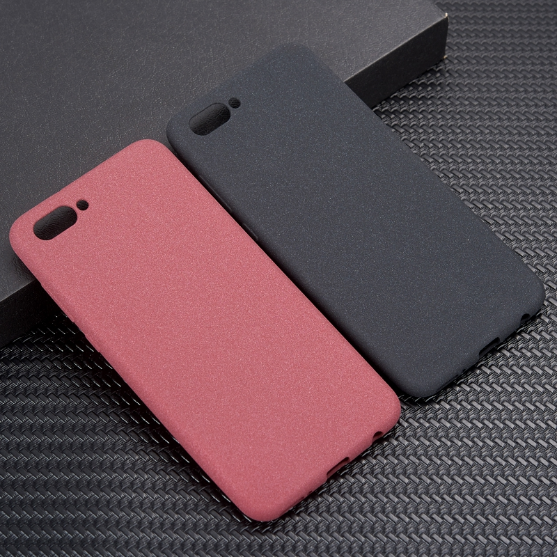 Honor-10-Case-Honor-9-Cover-360-Full-Shockproof-Soft-Silicone-Phone-Case -on-for-Funda.jpg 78f2da682