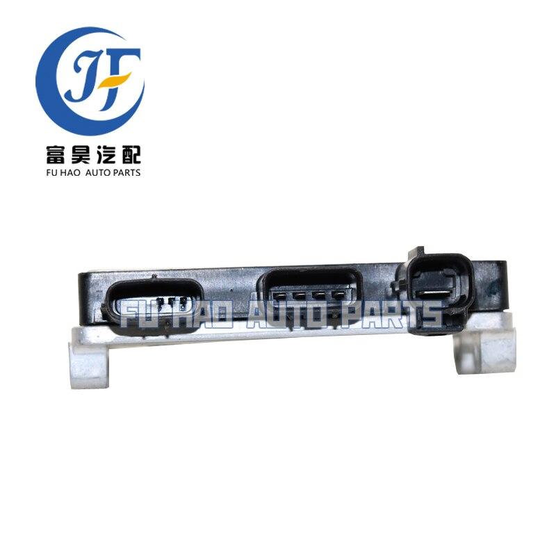 Eletrica centrale Modulo d'origine OEM pour Toyota Hilux 2015 28551-0T010 28436027 - 6