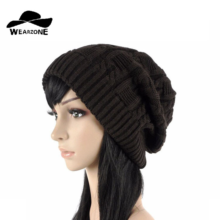 Fashion Men Women Beanies Skullies,5 Colors Warm Stripes Knitted Gorros Bonnet Femme,Autumn Winter Hat Cap For Girls Boys femme skullies autumn beanies winter warm chapeau women hat female knitted cap ladies bonnet