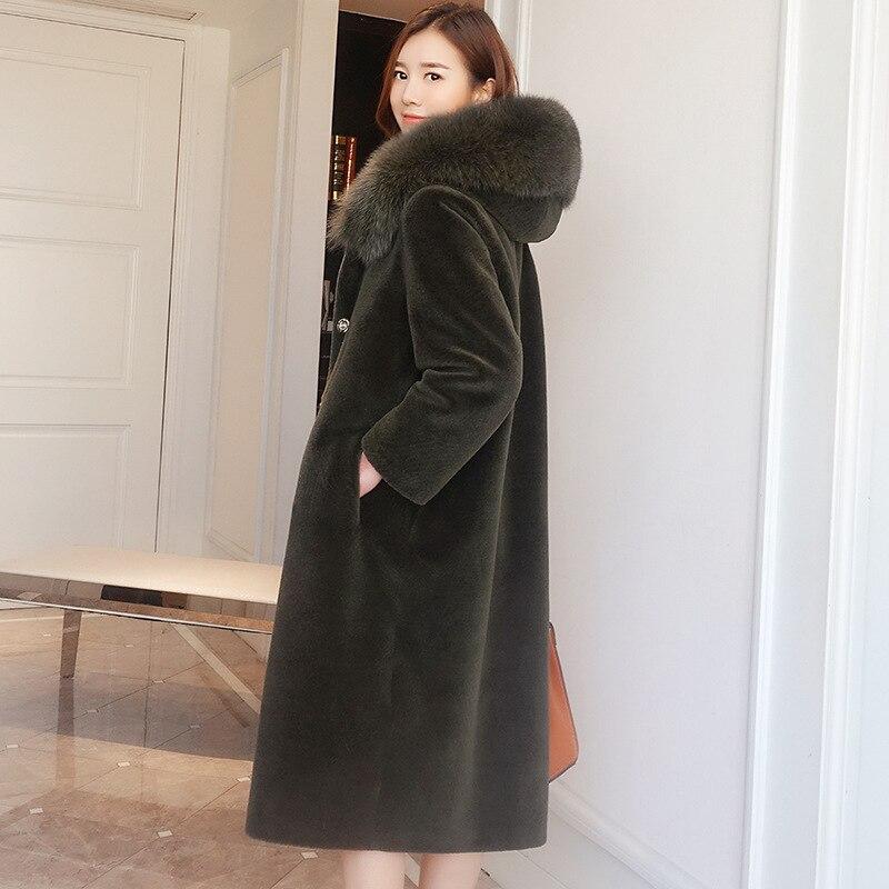 3b0aca6dafe 100-r-el-laine-de-fourrure-manteau-sobretudo-feminino-femmes -de-cachemire-capuche-hiver-manteau-femmes.jpg