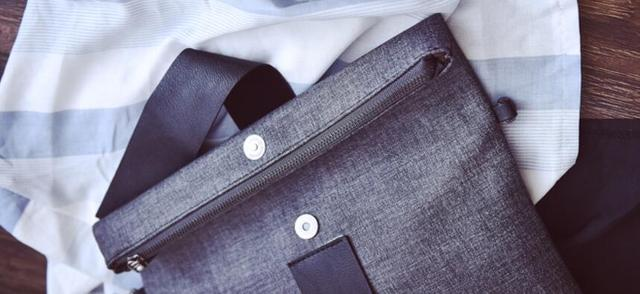 2017 Women Day Clutches Bags Bow Leather Crossbody Bag Messenger Bags Ladies Envelope Evening Party Bag Ladies Designer Handbags
