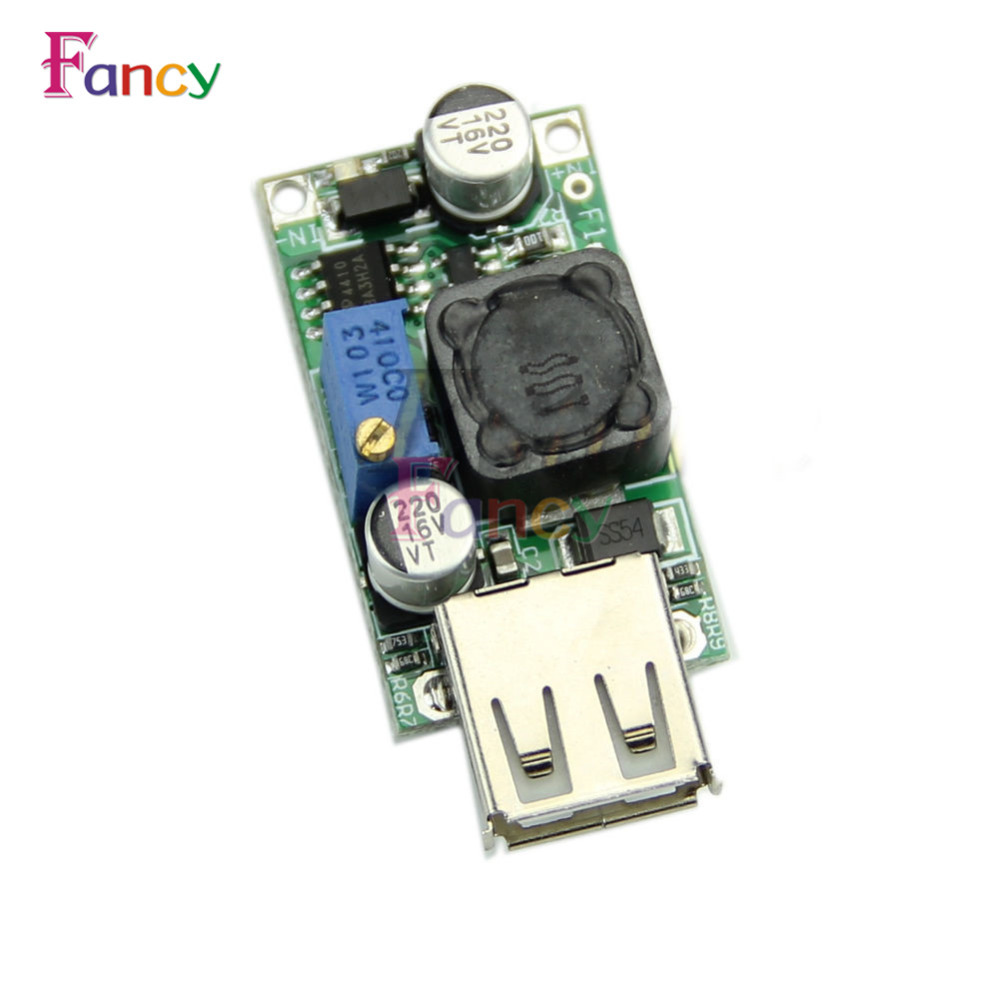 Buy Dc Boost Converter 3v Up 5v To 9v 2a Usb Best 12 Volt Auto Battery Charger Circuit Using Lm311 Electronic Output Voltage Step Module From Reliable Suppliers On Fancys Mall