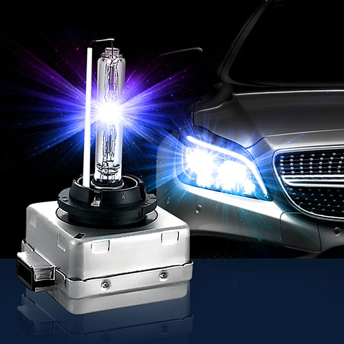 New Arrival 1 Pair 4300K 5000K 6000K 8000K 12000K D1S D1C HID Xenon Bulbs Car Auto Lights h1 3000k 4300k 5000k 6000k 8000k 10000k 12000k 30000k hid xenon lamp bulb12v35w factory sale lowest price