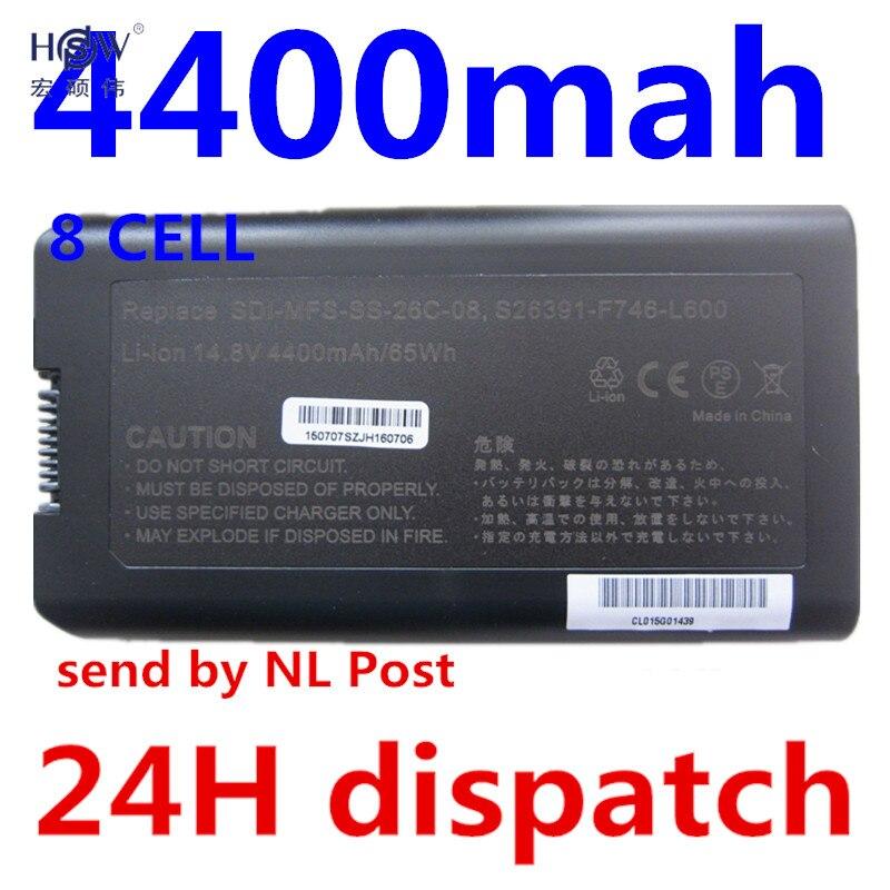 HSW BATTERY SDI-MFS-SS-26C-06 SDI-MFS-SS-26C-08 S26391-F746-L600 6027B0044801 S26393-E035-V474-01-0845 S26393-E035-V474-01-0831 цена