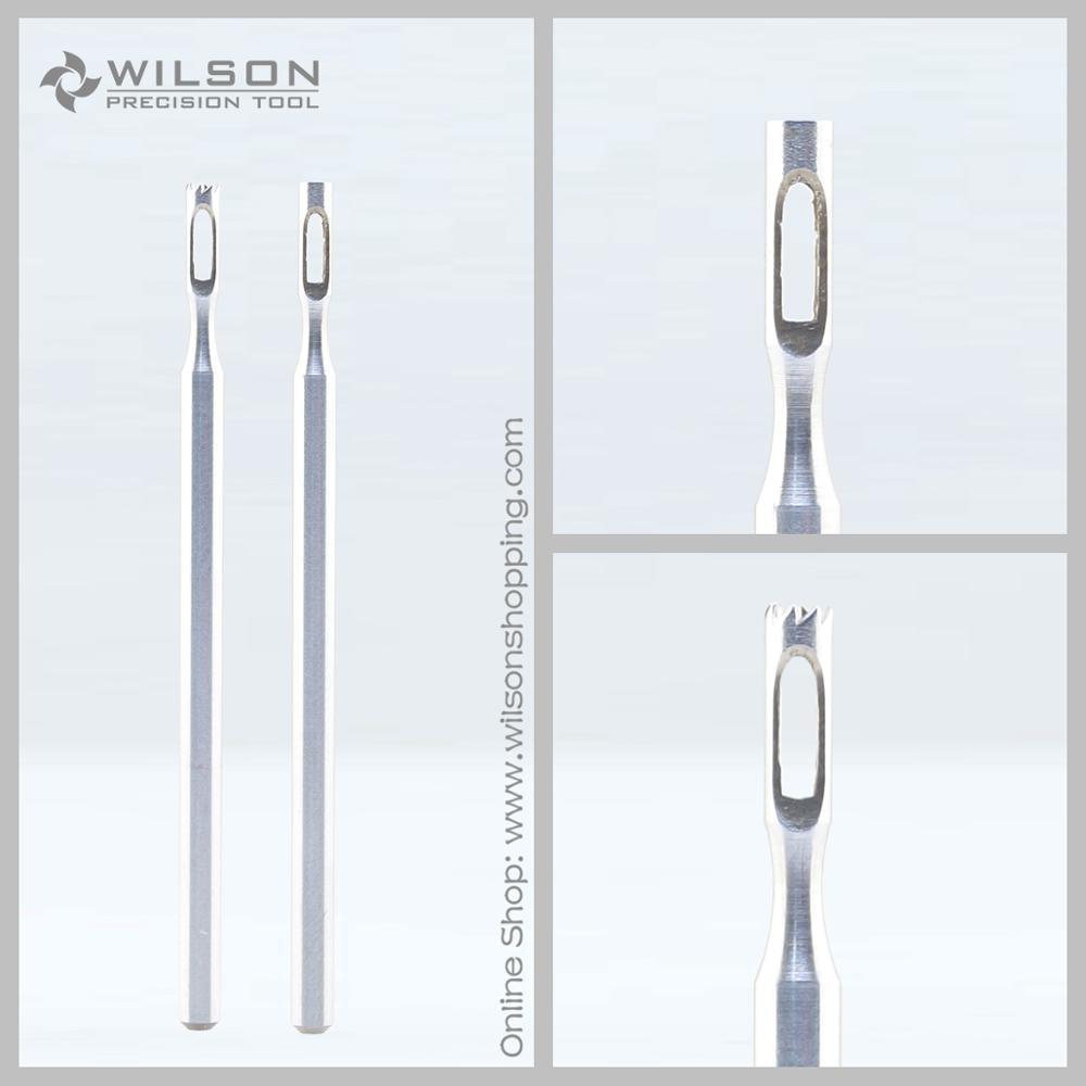 Remove Corns Set - Stainless steel - WILSON PRECISION TOOLRemove Corns Set - Stainless steel - WILSON PRECISION TOOL