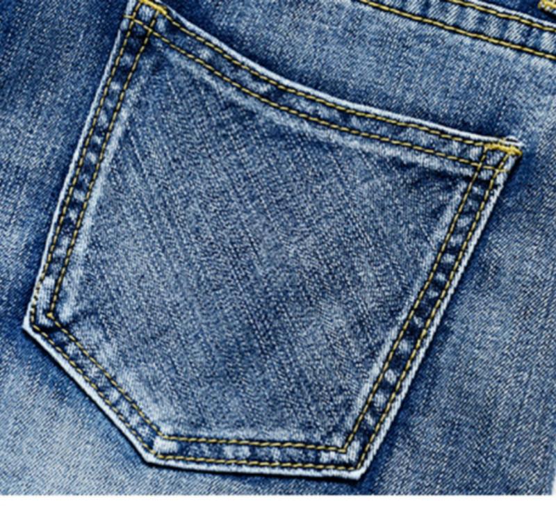 17 New Fashion Autumn Style Women Jeans Elastic Harem Denim Pants Jeans Slim Vintage Boyfriend Jeans for Women Female Trousers 19