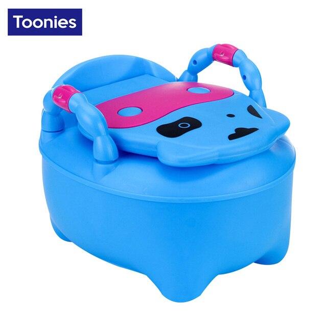 Kids Toddler Children Potty Urinal Toilet Pee Urine Boys Girls Bathroom Trainer Piss Tube Urinals