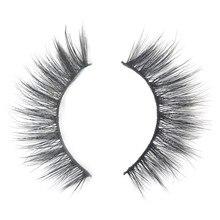 Buy racheel eyelashes and get free shipping on AliExpress com