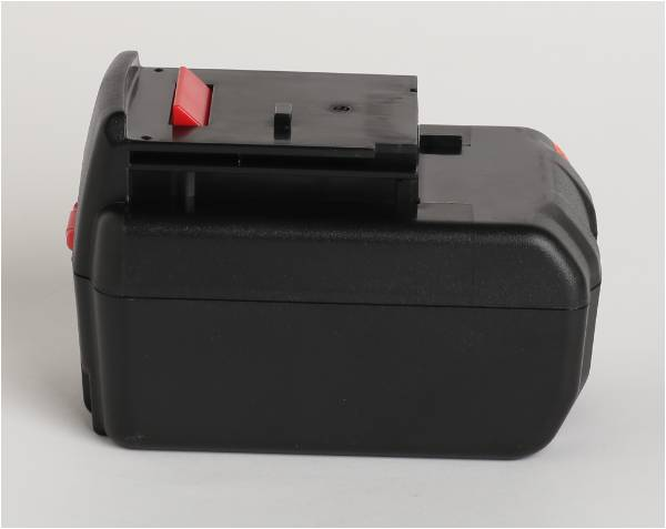 ФОТО power tool battery,PTC,18VB 4000mAh,Li-ion,PC18BLEX,PCL180CD,PC1801D