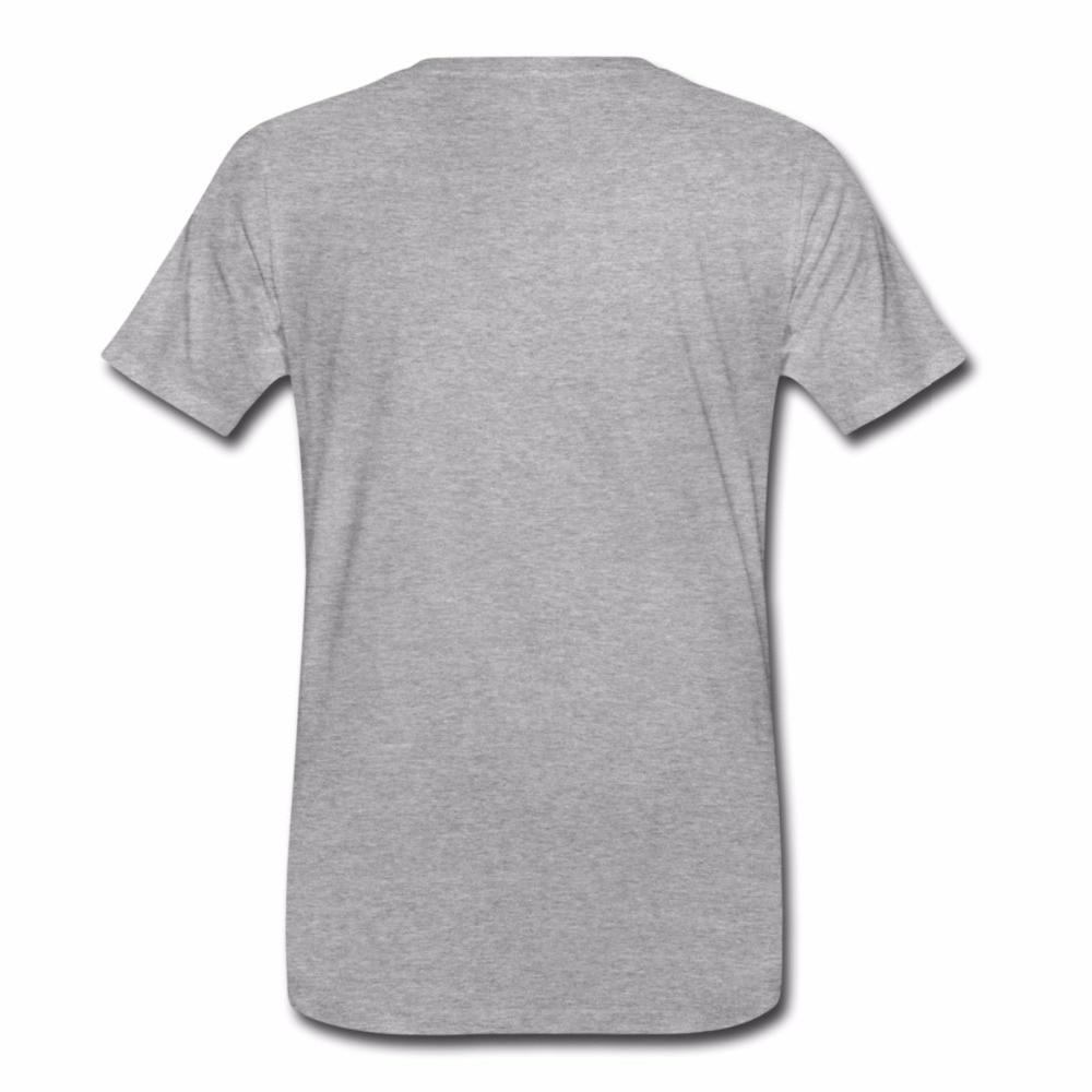 e68ed998d7 Cheapest T Shirt Printing Online - raveitsafe
