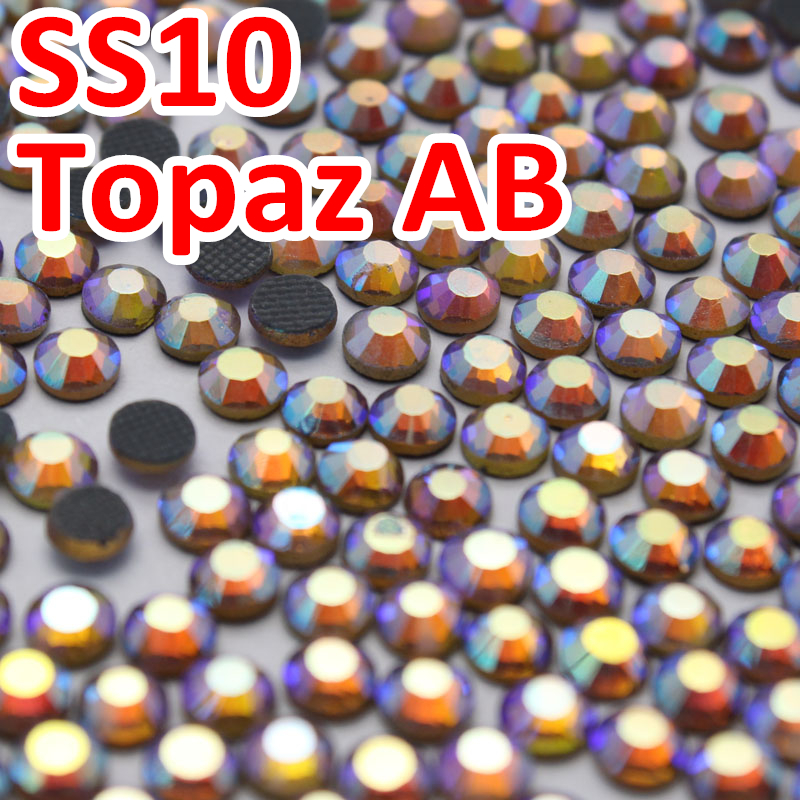 ᗛSS10 2.7-2.8mm 6723b3cbbf12