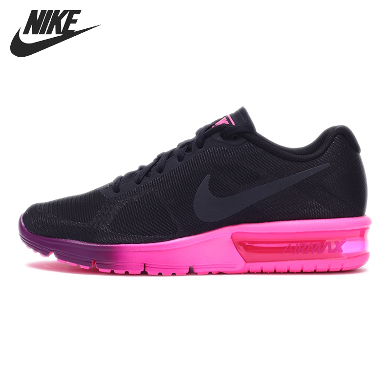 Fantastic 29 Excellent Nike Women Shoes New U2013 Playzoa.com