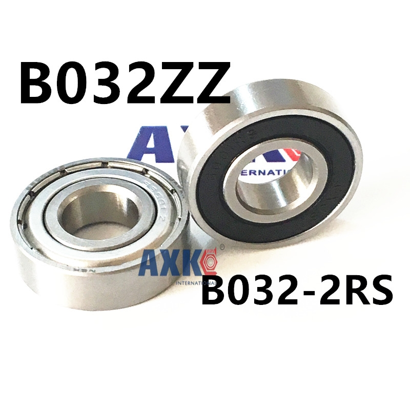 6700-2Z 6700 6700ZZ B032ZZ B032-2RS  chrome steel bearing GCR15 deep groove ball bearing 10x16x5mm B032ZZ B032-2RS 10*16*5 nokia 6700 chrome спб