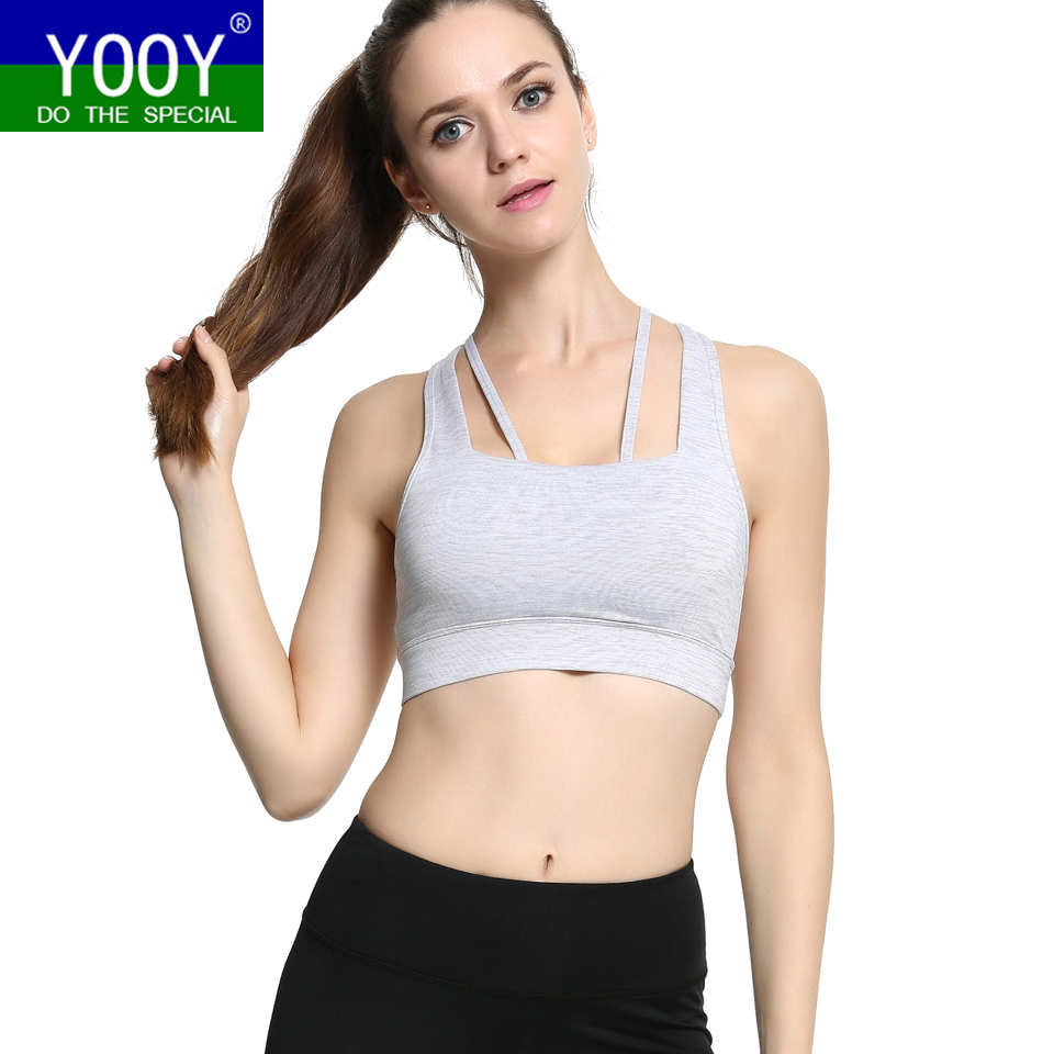 Popular Unique Sports Bras-Buy Cheap Unique Sports Bras lots from ...