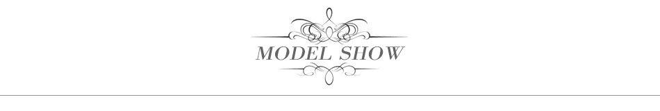 1model