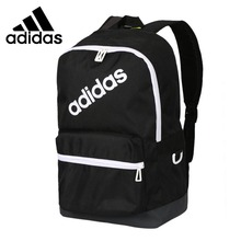 9758a4f51d92 Original New Arrival 2018 Adidas NEO Label BP DAILY Men s Backpacks Sports  Bags(China)