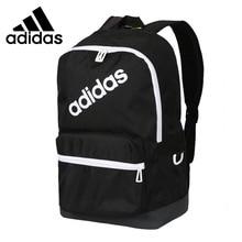 Original New Arrival 2018 Adidas NEO Label BP DAILY Men s Backpacks Sports  Bags(China) cb4ba17abf7e7