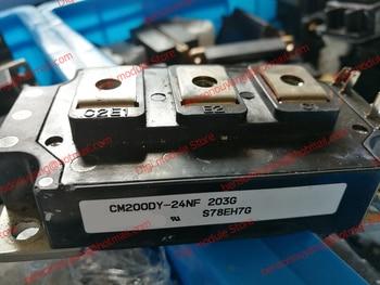 CM200DY-24NF CM200DY-24