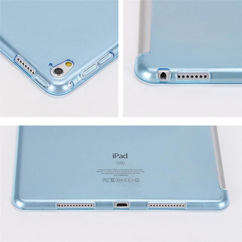 のためにiPad Pro - タブレットアクセサリー - 写真 6