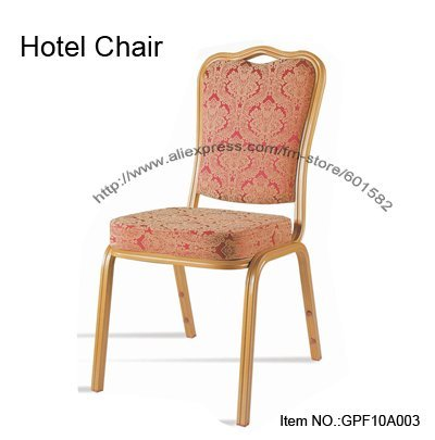 banquet chair, hotel chair,best service,fast delivery