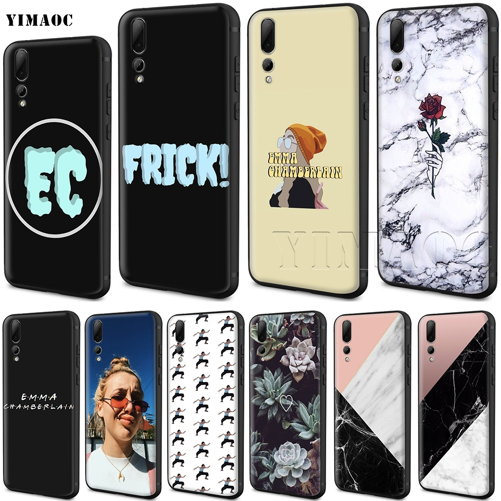 Toy Story Pizza Planet Soft Silicone Phone Case For Huawei P8 P9 P10 P20 Mate 10 20 Pro Lite Plus Mini P Smart 2019 Phone Bags & Cases