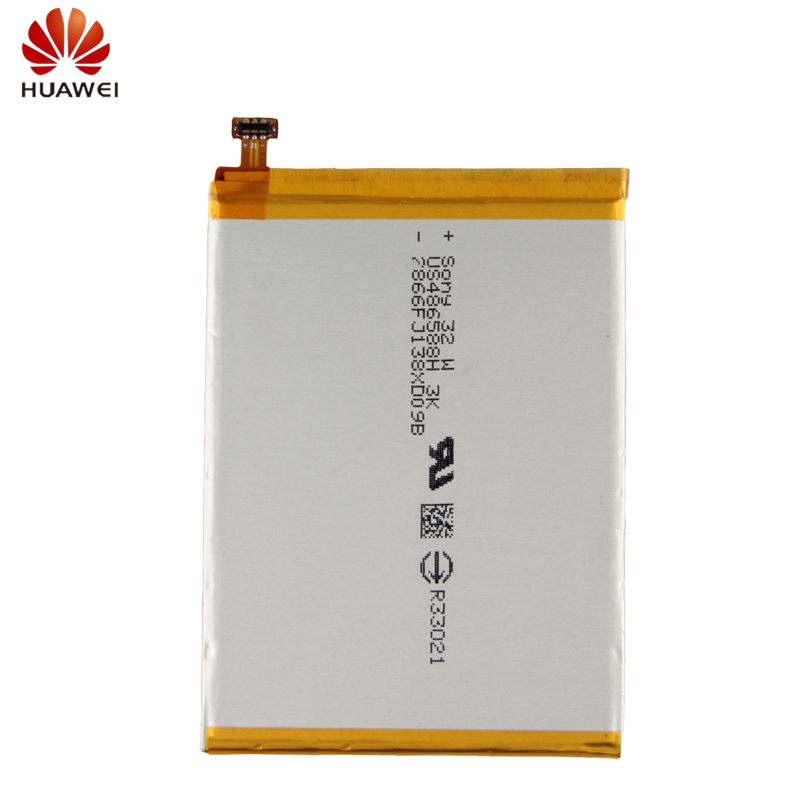 HuaWei Original HB496791EBC Battery For Huawei MATE 1 Ascend MT2 L05 MT1 T00 MT1 U06 MT2 L02 Replacement Phone Battery 4050mAh in Mobile Phone Batteries from Cellphones Telecommunications