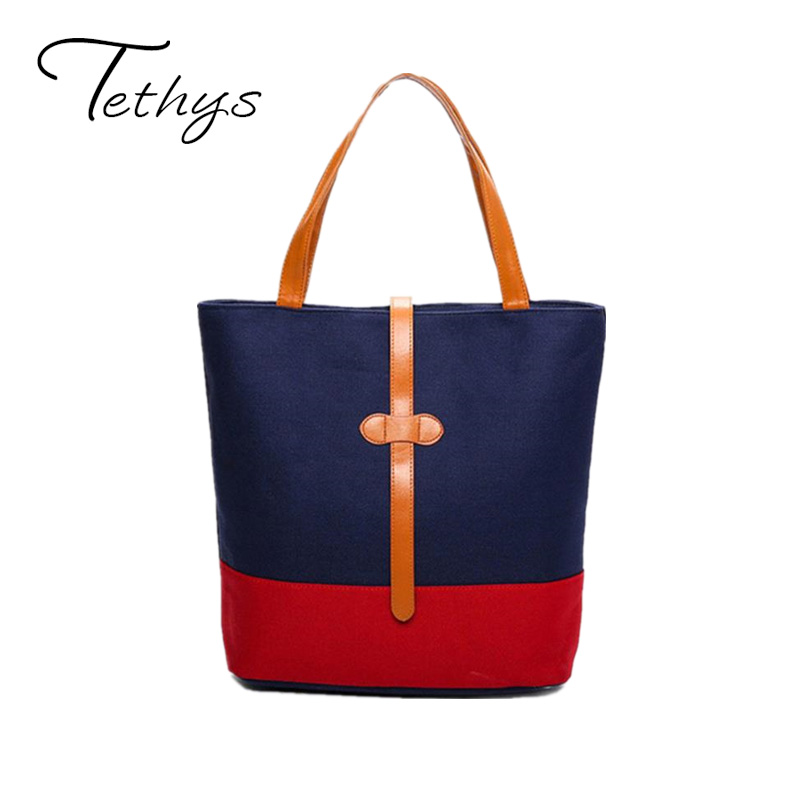 Online Get Cheap Branded Canvas Tote Bags -Aliexpress.com ...