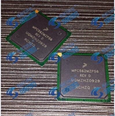 Price MPC562MZP56