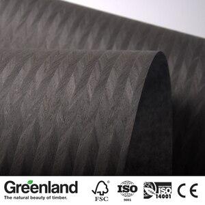 Image 1 - 2019 New Artifical Wood Veneer for Furniture