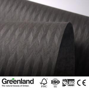 Image 1 - Nueva chapa de madera artificial 2019 para muebles