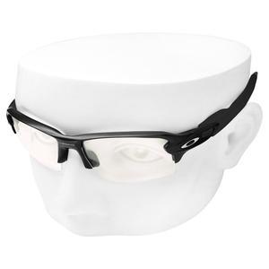 Image 4 - OOWLIT almohadillas para la nariz y los oídos para juegos de gomas, gafas de sol Oakley Flak 2,0 XL OO9295