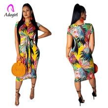 OL Purple Elegant Flower Dress Applique Contrast Short Sleeve Form Fitting Bow Tie Dress 2019 Summer Women Streetwear Dresses