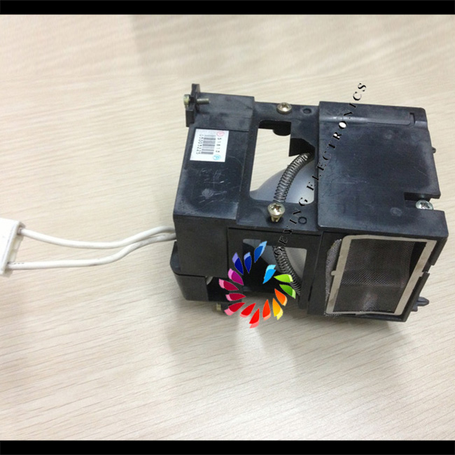 Free shipping Original Projector Lamp SP-LAMP-009 for  X1/ X1a / SP4800 / TDP-MT100 / TDP-MT101