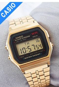 Casio relógio masculino g choque 2021 novo