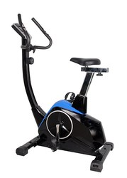 New arrival home use indoor magnetic exercise bike.jpg 250x250