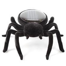 Образовательный робот страшно гаджет против насекомых игрушка