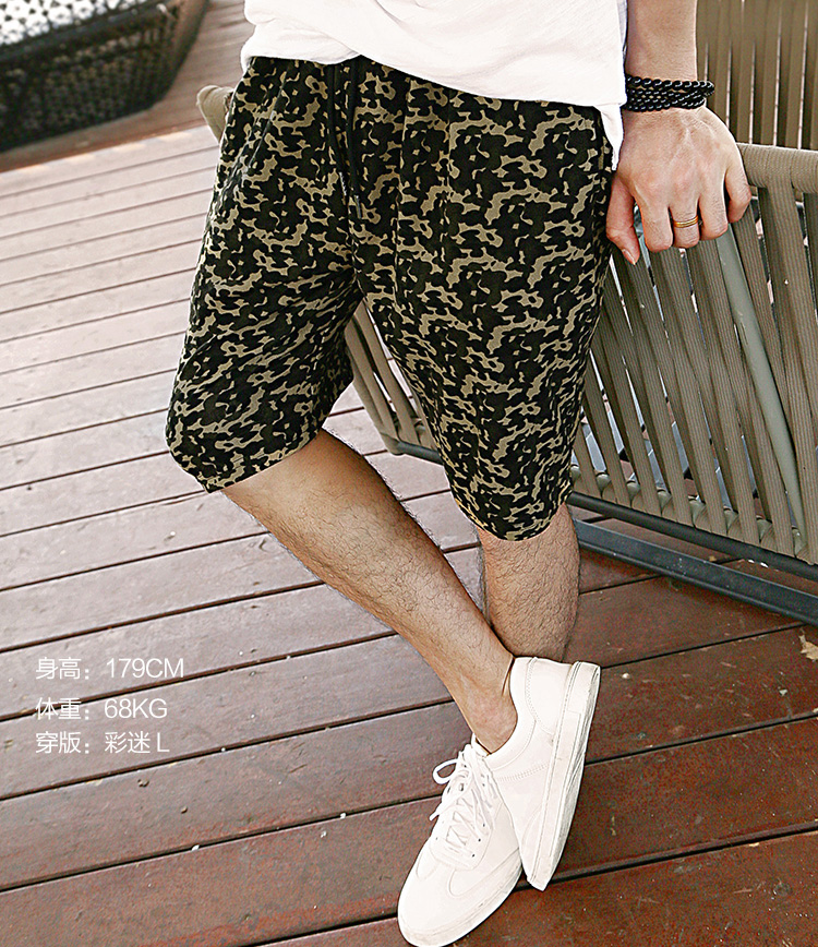 Online Get Cheap Jogger Shorts Cargo -Aliexpress.com | Alibaba Group