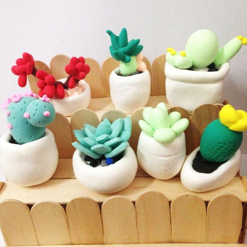 DoDoLu-100gbag-DIY-Craft-Soft-Polymer-Modelling-Clay-Plasticine-Block-Educational-Toy-For-Kids-foam-Fimo-Polymer-Clay-Toys-1