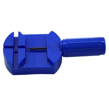 1pcs Watch Band Strap Link Pin Remover Adjuster Repair Tool Kit Watch Accessories цена и фото