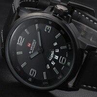 2015 New Watch Men Luxury Brand Men S Casual Sport Watch Male Fashion Quartz Hour Date
