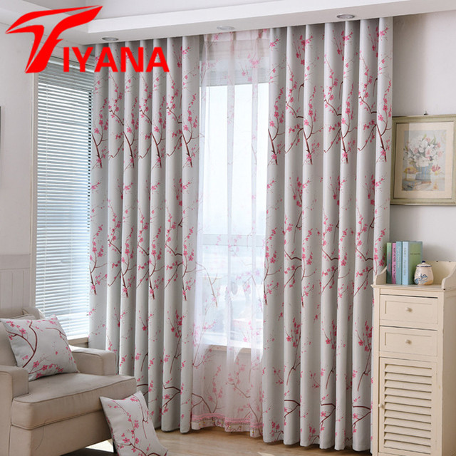 curtains silver p and discount patterned brwon designer drapes