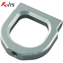 RealTS Alloy Upper Suspension arm for FS Racing//MCD/CEN/REELY 1/5 scale RC car