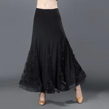 En Gros Des Standard Achetez À Skirt Vente Dance Ballroom Galerie mnNvw0O8