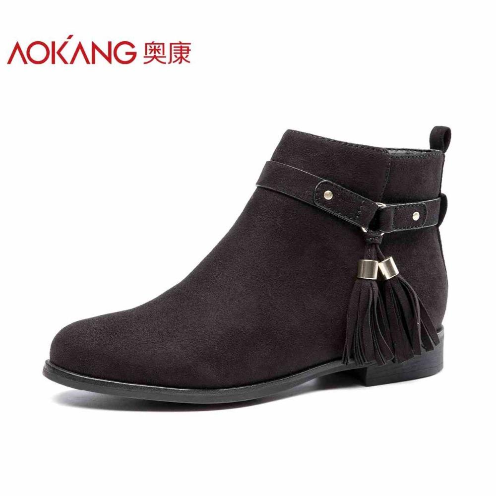 online get cheap bottes en daim talons -aliexpress | alibaba group