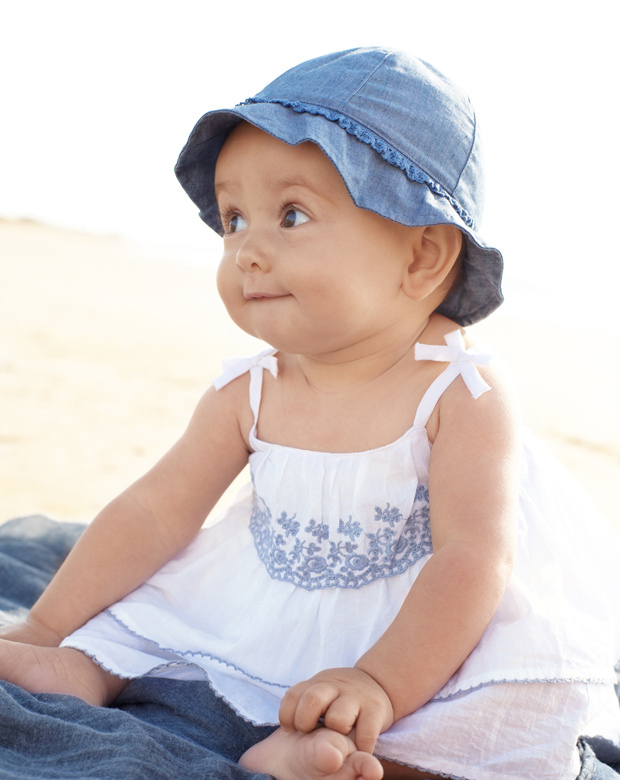 Baby Clothes 0 1 Year Old Clothing Childrens Clothing -3977