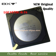 2 قطعة LGE107DC RP T8 LGE107DC R T8 بغا جديد الأصلي